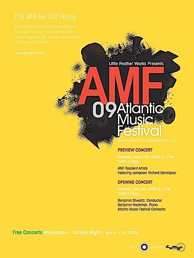 AMF Poster 1